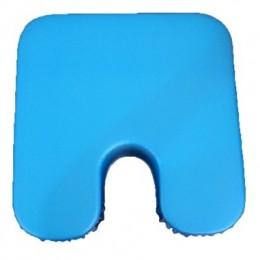 Almofada em Espuma PU p/ Coccix - Magic Bag