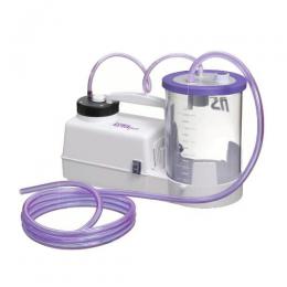 Aspirador Cirúrgico Aspiramax NS