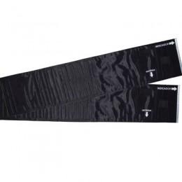 Braçadeira Adulto Velcro BM