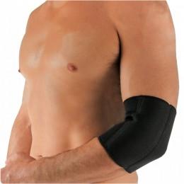 Cotoveleira Tênis Elbow FootHand
