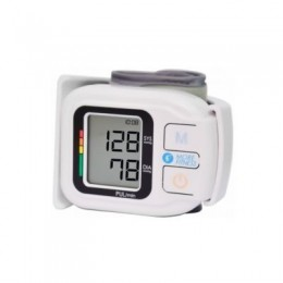 Monitor de Pressão Arterial Pulso MoreFitness