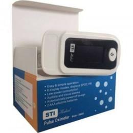 Oxímetro Digital STI - OM403
