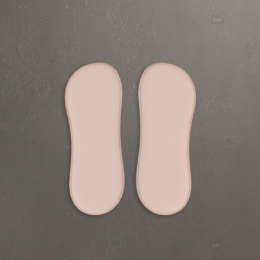 Placa de Espuma Lateral  Macom - REF: 094M