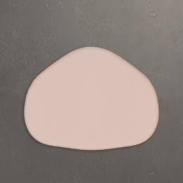Placa de Espuma Macom - REF: 091M