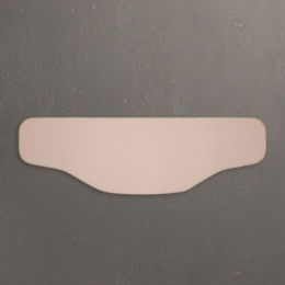 Placa Prolongada de Espuma  Macom - REF: 092M
