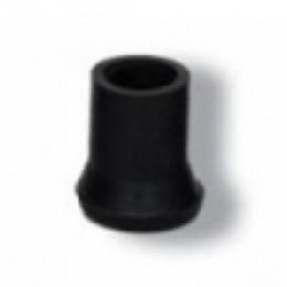 Ponteira 3/4 para Muleta Axilar Perbor