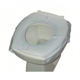 Protetor para Assento Sanitário Magic Bag