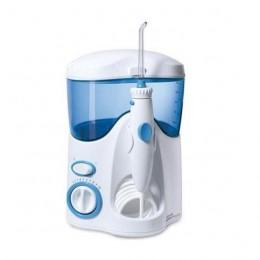 Waterflosser Ultra WP-100 Waterpik