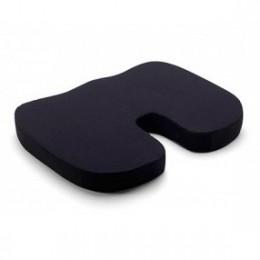 Almofada Coccix Confort Premium Naturlatex