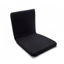 Almofada Top Confort Naturlatex