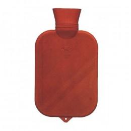 Bolsa para Água Quente 2L Sanity