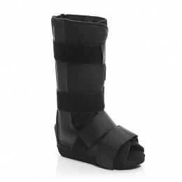 Bota Ortopédica Longa GMED