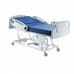 Cama Hospitalar Evidence Full  1280 NBTech