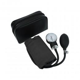 Esfigmomanômetro Premium c/ Velcro