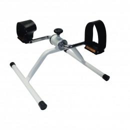 Exercitador Mini Bike Lumex