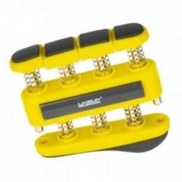 Exercitador para Dedos Leve LiveUp