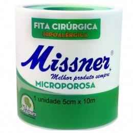Fita Micropososa MISSNER