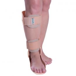 Mafo Anti Equino Articulado Ortofly