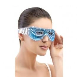 Máscara Térmica para Olhos Aberta Termogel