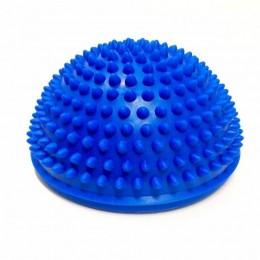 Meia Bola de Equilíbrio 16cm LiveUp