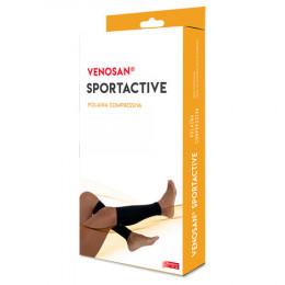Meia Sportactive Venosan 20-30mmHg BD