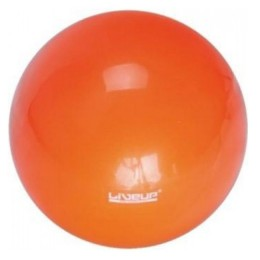Overball 25 cm LiveUp