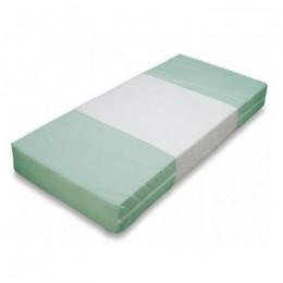 Protetor Parcial para Colchão Solteiro Magic Bag