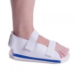 Sandália para Gesso Ortofly