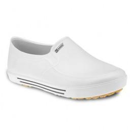 Sapato Iate Profissional Impermeável GMED
