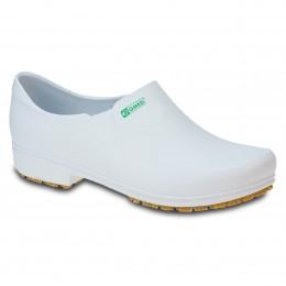 Sapato Profissional Impermeável GMED