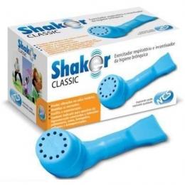 Shaker Classic NCS