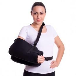 Tipóia Funcional Bilateral Ortofly