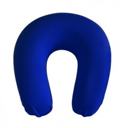 Neck Pillow Slim Perfetto