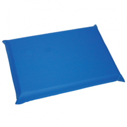 Travesseiro Hospitalar Relaflex