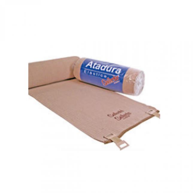 Atadura Elástica 1,30m X 10cm Selecta
