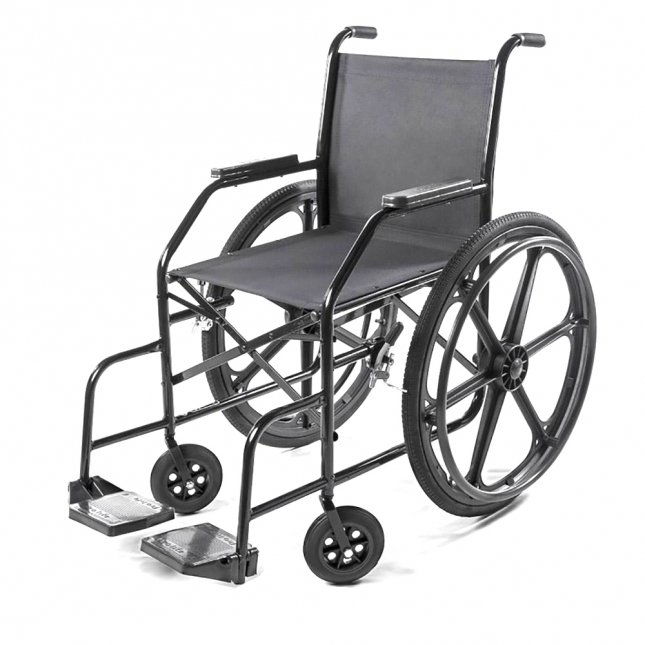 Cadeira de Rodas Prolife PL001