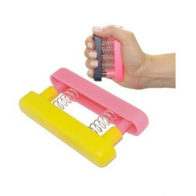 Hand Press Cepall